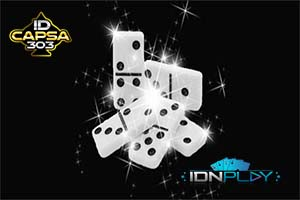Game Kartu Terbaru P2play Online Deposit 10 Ribu