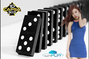 Poker P2Play Terbaik Deposit Paling Sangat Murah