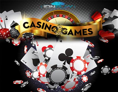 Poker IDN Terbaru APK Situs IDNPLay Teraman