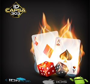 Website Agen Poker IDNPLAY Termurah Deposit 10 Ribu