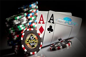 Agen Poker IDNPLAY Dengan Permainan Taruhan Online Terlengkap