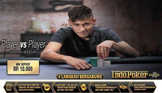 Situs Poker Idnplay Terbaik Dimasanya